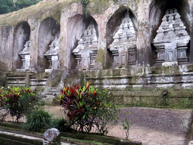 Visit the Temple with Diving Indo Bali