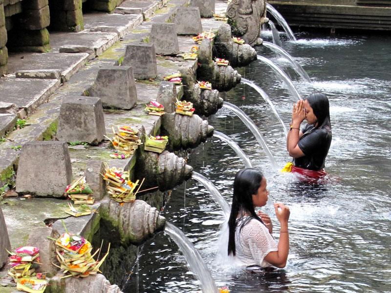 Things to do in Bali Diving Bali Land Tours Kintamani